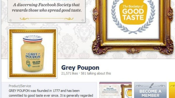 grey-poupon-wants-to-be-the-most-exclusive-page-on-facebook-25c91e614e